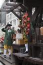 20190408_Sechseluete-Bodensee-Community-SEECHAT_DE-_124_.jpg