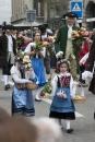 20190408_Sechseluete-Bodensee-Community-SEECHAT_DE-_143_.jpg