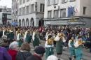 20190408_Sechseluete-Bodensee-Community-SEECHAT_DE-_198_.jpg
