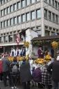 20190408_Sechseluete-Bodensee-Community-SEECHAT_DE-_200_.jpg
