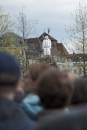20190408_Sechseluete-Bodensee-Community-SEECHAT_DE-_210_.jpg