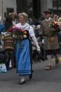 20190408_Sechseluete-Bodensee-Community-SEECHAT_DE-_2_.jpg