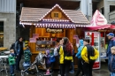20190410_OFFA-2019-Bodensee-Community-SEECHAT_DE_19_.jpg