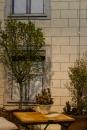 20190410_OFFA-2019-Bodensee-Community-SEECHAT_DE_25_.jpg