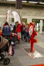 20190410_OFFA-2019-Bodensee-Community-SEECHAT_DE_31_.jpg