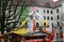 20190410_OFFA-2019-Bodensee-Community-SEECHAT_DE_4_.jpg
