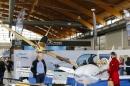 AERO-Friedrichshafen-2019-04-12-Bodensee-Community-SEECHAT_DE-_100_.jpg