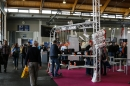 AERO-Friedrichshafen-2019-04-12-Bodensee-Community-SEECHAT_DE-_101_.jpg