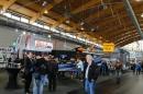 AERO-Friedrichshafen-2019-04-12-Bodensee-Community-SEECHAT_DE-_102_.jpg