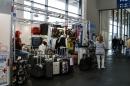 AERO-Friedrichshafen-2019-04-12-Bodensee-Community-SEECHAT_DE-_14_.jpg