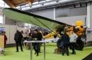 AERO-Friedrichshafen-2019-04-12-Bodensee-Community-SEECHAT_DE-_28_.jpg