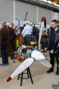 AERO-Friedrichshafen-2019-04-12-Bodensee-Community-SEECHAT_DE-_35_.jpg