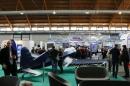 AERO-Friedrichshafen-2019-04-12-Bodensee-Community-SEECHAT_DE-_43_.jpg