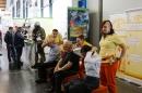 AERO-Friedrichshafen-2019-04-12-Bodensee-Community-SEECHAT_DE-_48_.jpg