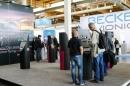 AERO-Friedrichshafen-2019-04-12-Bodensee-Community-SEECHAT_DE-_55_.jpg