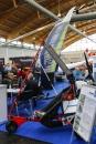 AERO-Friedrichshafen-2019-04-12-Bodensee-Community-SEECHAT_DE-_62_.jpg