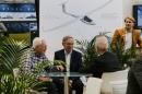 AERO-Friedrichshafen-2019-04-12-Bodensee-Community-SEECHAT_DE-_68_.jpg