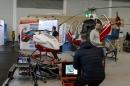 AERO-Friedrichshafen-2019-04-12-Bodensee-Community-SEECHAT_DE-_76_.jpg