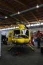 AERO-Friedrichshafen-2019-04-12-Bodensee-Community-SEECHAT_DE-_77_.jpg