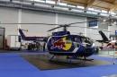 AERO-Friedrichshafen-2019-04-12-Bodensee-Community-SEECHAT_DE-_79_.jpg