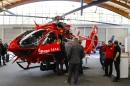 AERO-Friedrichshafen-2019-04-12-Bodensee-Community-SEECHAT_DE-_81_.jpg
