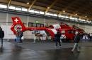 AERO-Friedrichshafen-2019-04-12-Bodensee-Community-SEECHAT_DE-_86_.jpg
