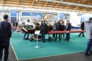 AERO-Friedrichshafen-2019-04-12-Bodensee-Community-SEECHAT_DE-_95_.jpg