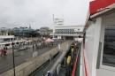 48-Flottensternfahrt-2019-Friedrichshafen-27042019-Bodensee-Commun_ity-SEECHAT_DE-0011.jpg