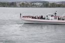 48-Flottensternfahrt-2019-Friedrichshafen-27042019-Bodensee-Commun_ity-SEECHAT_DE-0367.jpg