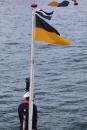 48-Flottensternfahrt-2019-Friedrichshafen-27042019-Bodensee-Commun_ity-SEECHAT_DE-0436.jpg