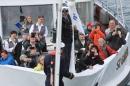 48-Flottensternfahrt-2019-Friedrichshafen-27042019-Bodensee-Commun_ity-SEECHAT_DE-0448.jpg