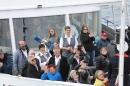 48-Flottensternfahrt-2019-Friedrichshafen-27042019-Bodensee-Commun_ity-SEECHAT_DE-0460.jpg
