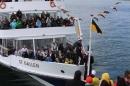 48-Flottensternfahrt-2019-Friedrichshafen-27042019-Bodensee-Commun_ity-SEECHAT_DE-0467.jpg