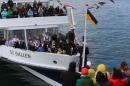48-Flottensternfahrt-2019-Friedrichshafen-27042019-Bodensee-Commun_ity-SEECHAT_DE-0468.jpg