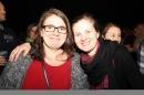 Christina-Stuermer-Ravensburg-28042019-Bodensee-Community-SEECHAT_DE-3H4A4825.JPG
