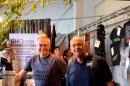 Tuning-World-Bodensee-2019-05-04-Friedrichshafen-Bodensee-Community-SEECHAT_DE-_10_.JPG