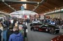 xTuning_World_Bodensee-Friedrichshafen-040519-Bodenseecommunity-seechat_de-0078.JPG