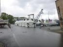 Ultramarin-Boatshow-Kressbronn-2019-05-12-Bodensee-Community-SEECHAT_DE-P1040716.JPG
