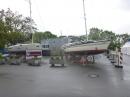 Ultramarin-Boatshow-Kressbronn-2019-05-12-Bodensee-Community-SEECHAT_DE-P1040717.JPG