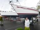 Ultramarin-Boatshow-Kressbronn-2019-05-12-Bodensee-Community-SEECHAT_DE-P1040722.JPG