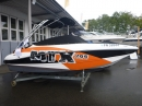 Ultramarin-Boatshow-Kressbronn-2019-05-12-Bodensee-Community-SEECHAT_DE-P1040724.JPG