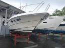 Ultramarin-Boatshow-Kressbronn-2019-05-12-Bodensee-Community-SEECHAT_DE-P1040725.JPG