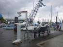 Ultramarin-Boatshow-Kressbronn-2019-05-12-Bodensee-Community-SEECHAT_DE-P1040732.JPG