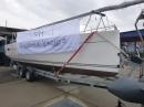 Ultramarin-Boatshow-Kressbronn-2019-05-12-Bodensee-Community-SEECHAT_DE-P1040733.JPG