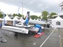 Ultramarin-Boatshow-Kressbronn-2019-05-12-Bodensee-Community-SEECHAT_DE-P1040734.JPG