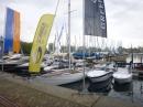 Ultramarin-Boatshow-Kressbronn-2019-05-12-Bodensee-Community-SEECHAT_DE-P1040739.JPG