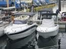 Ultramarin-Boatshow-Kressbronn-2019-05-12-Bodensee-Community-SEECHAT_DE-P1040740.JPG