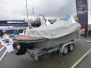 Ultramarin-Boatshow-Kressbronn-2019-05-12-Bodensee-Community-SEECHAT_DE-P1040741.JPG