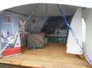 Ultramarin-Boatshow-Kressbronn-2019-05-12-Bodensee-Community-SEECHAT_DE-P1040742.JPG