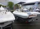 Ultramarin-Boatshow-Kressbronn-2019-05-12-Bodensee-Community-SEECHAT_DE-P1040745.JPG